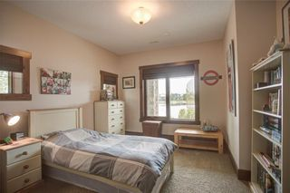 Photo 37: 351 Chapala Point SE in Calgary: Chaparral Detached for sale : MLS®# A1116793