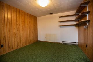Photo 26: 950 Polson Avenue in Winnipeg: North End Residential for sale (4C)  : MLS®# 202104739