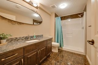 Photo 43: 3816 MACNEIL Heath in Edmonton: Zone 14 House for sale : MLS®# E4228764