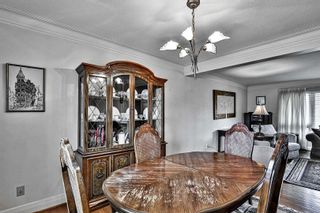 Photo 7: 15 Grandview Boulevard in Markham: Bullock House (Bungalow) for sale : MLS®# N4732184