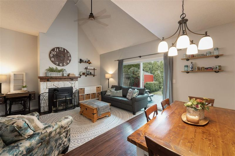 FEATURED LISTING: 121 - 3455 WRIGHT Street Abbotsford