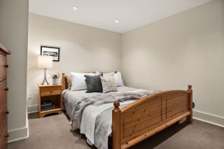 Photo 34: 1993 QUILCHENA Crescent in Vancouver: Quilchena House for sale (Vancouver West)  : MLS®# R2531481
