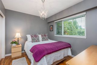 Photo 14: 549 W 22ND Street in North Vancouver: Central Lonsdale House for sale : MLS®# R2566829