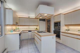 Photo 17: 1302A 500 Eau Claire Avenue SW in Calgary: Eau Claire Apartment for sale : MLS®# A1041808