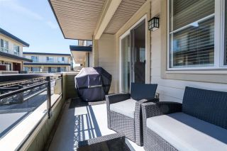Photo 13: 74 19477 72A Avenue in Surrey: Clayton Townhouse for sale (Cloverdale)  : MLS®# R2199484
