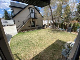 Photo 40: 9202 150 Street in Edmonton: Zone 22 House for sale : MLS®# E4258743