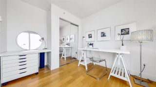 """Photo 34: 1705 565 SMITHE Street in Vancouver: Downtown VW Condo for sale in """"VITA"""" (Vancouver West)  : MLS®# R2562463"""