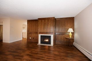 """Photo 6: 203 1696 W 10TH Avenue in Vancouver: Fairview VW Condo for sale in """"Landmark Plaza"""" (Vancouver West)  : MLS®# R2512811"""