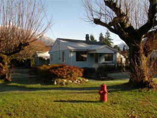 Photo 14: 509 FRASER Avenue in Hope: Hope Center House for sale : MLS®# R2226272