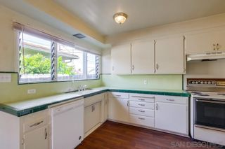 Photo 6: SAN DIEGO House for sale : 4 bedrooms : 5643 Dorothy Way