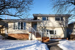 Photo 1: 2819 34 Street SW in Calgary: Killarney/Glengarry Detached for sale : MLS®# A1065784