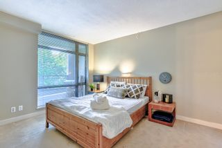 """Photo 9: 406 3660 VANNESS Avenue in Vancouver: Collingwood VE Condo for sale in """"CIRCA"""" (Vancouver East)  : MLS®# R2611407"""