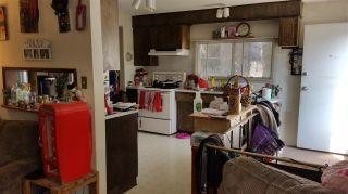 Photo 7: 8739 81 Avenue in Edmonton: Zone 17 House for sale : MLS®# E4241302