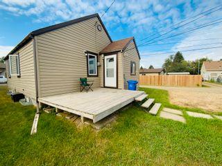 Photo 5: 4620 54 Avenue: Wetaskiwin House for sale : MLS®# E4255241