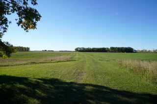 Photo 2: 31020 Rd 61 North in Portage la Prairie RM: Other for sale : MLS®# 202123125