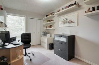 Photo 15: 89 7205 4 Street NE in Calgary: Huntington Hills Row/Townhouse for sale : MLS®# A1118121