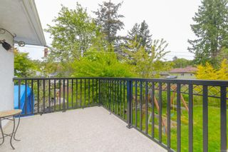 Photo 31: 1278 Pike St in Saanich: SE Maplewood House for sale (Saanich East)  : MLS®# 875006