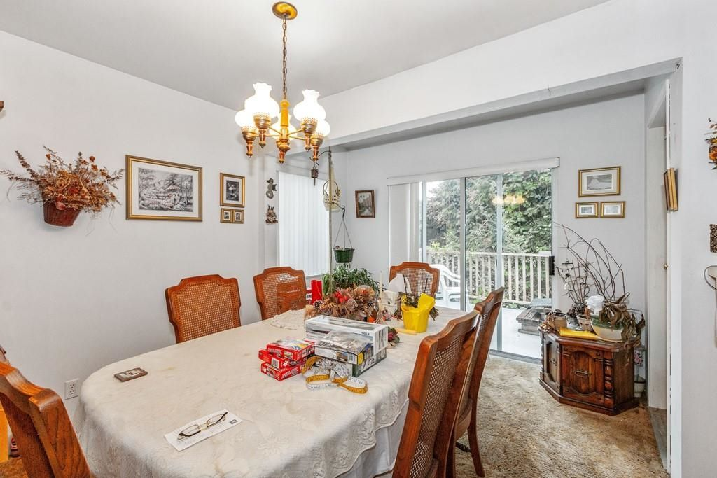 Photo 9: Photos: 1038 MARIGOLD Avenue in North Vancouver: Canyon Heights NV House for sale : MLS®# R2577593