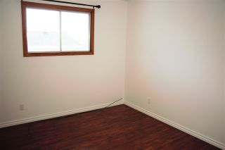 Photo 25: Unit A & B 5226 47 Street: Barrhead Duplex Front and Back for sale : MLS®# E4231394