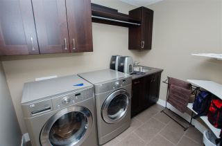 Photo 23: 825 TODD Court in Edmonton: Zone 14 House for sale : MLS®# E4231583