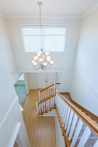 Photo 9: 9213 Evancio Crescent in Richmond: Lackner House for sale : MLS®# R2298596