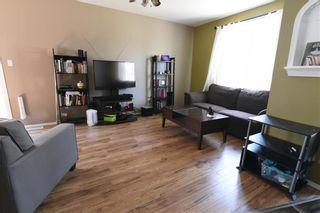 Photo 6: 11 Leslie Avenue in Winnipeg: Glenelm Residential for sale (3C)  : MLS®# 202112211
