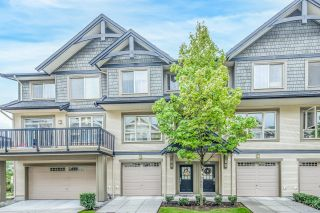 Photo 22: 186 3105 DAYANEE SPRINGS Boulevard in Coquitlam: Westwood Plateau Townhouse for sale : MLS®# R2617503