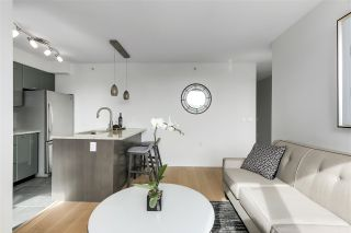"Photo 4: 1709 1068 HORNBY Street in Vancouver: Downtown VW Condo for sale in ""THE CANADIAN"" (Vancouver West)  : MLS®# R2552411"