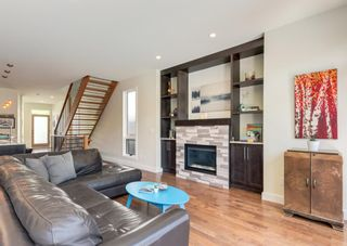 Photo 14: 3322 41 Street SW in Calgary: Glenbrook Detached for sale : MLS®# A1122385