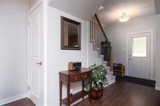 Photo 26: 783 Jessie Avenue in Winnipeg: Crescentwood Residential for sale (1B)  : MLS®# 202116158