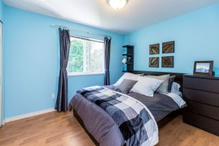 """Photo 15: 4 2382 PARKWAY Boulevard in Coquitlam: Westwood Plateau Townhouse for sale in """"Chateau Ridge Estates"""" : MLS®# R2396091"""