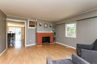 Photo 16: 911 Dogwood St in : CR Campbell River Central House for sale (Campbell River)  : MLS®# 877522