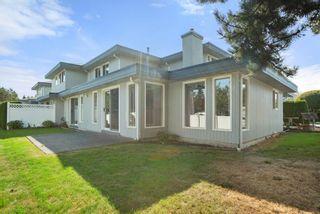 "Photo 29: 7 16180 86 Avenue in Surrey: Fleetwood Tynehead Townhouse for sale in ""Fleetwood Gates"" : MLS®# R2617078"