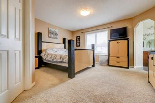 Photo 27: 115 Morningside Point SW: Airdrie Detached for sale : MLS®# A1108915