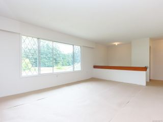 Photo 11: 4540 Koksilah Rd in DUNCAN: Du West Duncan House for sale (Duncan)  : MLS®# 842670