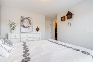 """Photo 17: 9 16127 87 Avenue in Surrey: Fleetwood Tynehead Townhouse for sale in """"Academy"""" : MLS®# R2518411"""