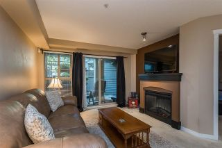 """Photo 11: 107 2958 SILVER SPRINGS Boulevard in Coquitlam: Westwood Plateau Condo for sale in """"TAMARISK"""" : MLS®# R2590591"""