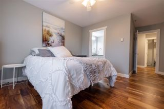 """Photo 6: 206 8980 MARY Street in Chilliwack: Chilliwack W Young-Well Condo for sale in """"Greystone Center"""" : MLS®# R2595875"""