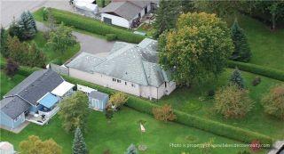 Photo 14: 29 Poplar Crest in Ramara: Brechin House (Bungalow) for sale : MLS®# X3349057