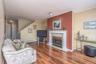 "Photo 6: 114 28 RICHMOND Street in New Westminster: Sapperton Townhouse for sale in ""Castleridge"" : MLS®# R2574001"