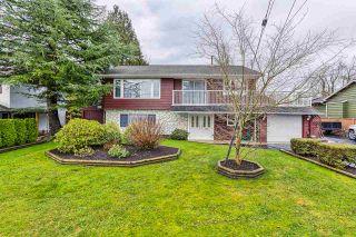 Photo 2: 5256 10A AVENUE in Delta: Tsawwassen Central House for sale (Tsawwassen)  : MLS®# R2030722
