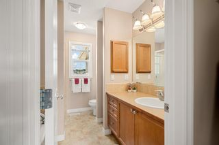 Photo 20: 138 Rockyspring Circle NW in Calgary: Rocky Ridge Detached for sale : MLS®# A1141489