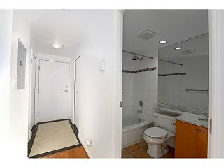 """Photo 5: 303 1367 ALBERNI Street in Vancouver: West End VW Condo for sale in """"THE LIONS"""" (Vancouver West)  : MLS®# V1099854"""