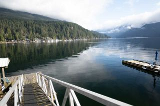 Photo 34: 4688 EASTRIDGE Road in North Vancouver: Deep Cove House for sale : MLS®# R2565563