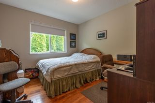 Photo 31: 1976 Fairway Dr in : CR Campbell River Central House for sale (Campbell River)  : MLS®# 875693