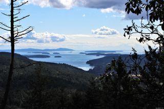 Photo 23: Lot A Armand Way in : GI Salt Spring Land for sale (Gulf Islands)  : MLS®# 871175