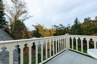 Photo 27: 54509 RR 232: Rural Sturgeon County House for sale : MLS®# E4265348