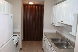 Photo 5: 115 4608 52 Avenue: Stony Plain Condo for sale : MLS®# E4260554