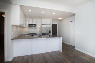 """Photo 25: 503 3263 PIERVIEW Crescent in Vancouver: South Marine Condo for sale in """"RHYTHM BY POLYGON"""" (Vancouver East)  : MLS®# R2558947"""