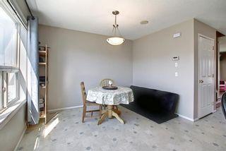 Photo 18: 327 Taravista Street NE in Calgary: Taradale Detached for sale : MLS®# A1125170